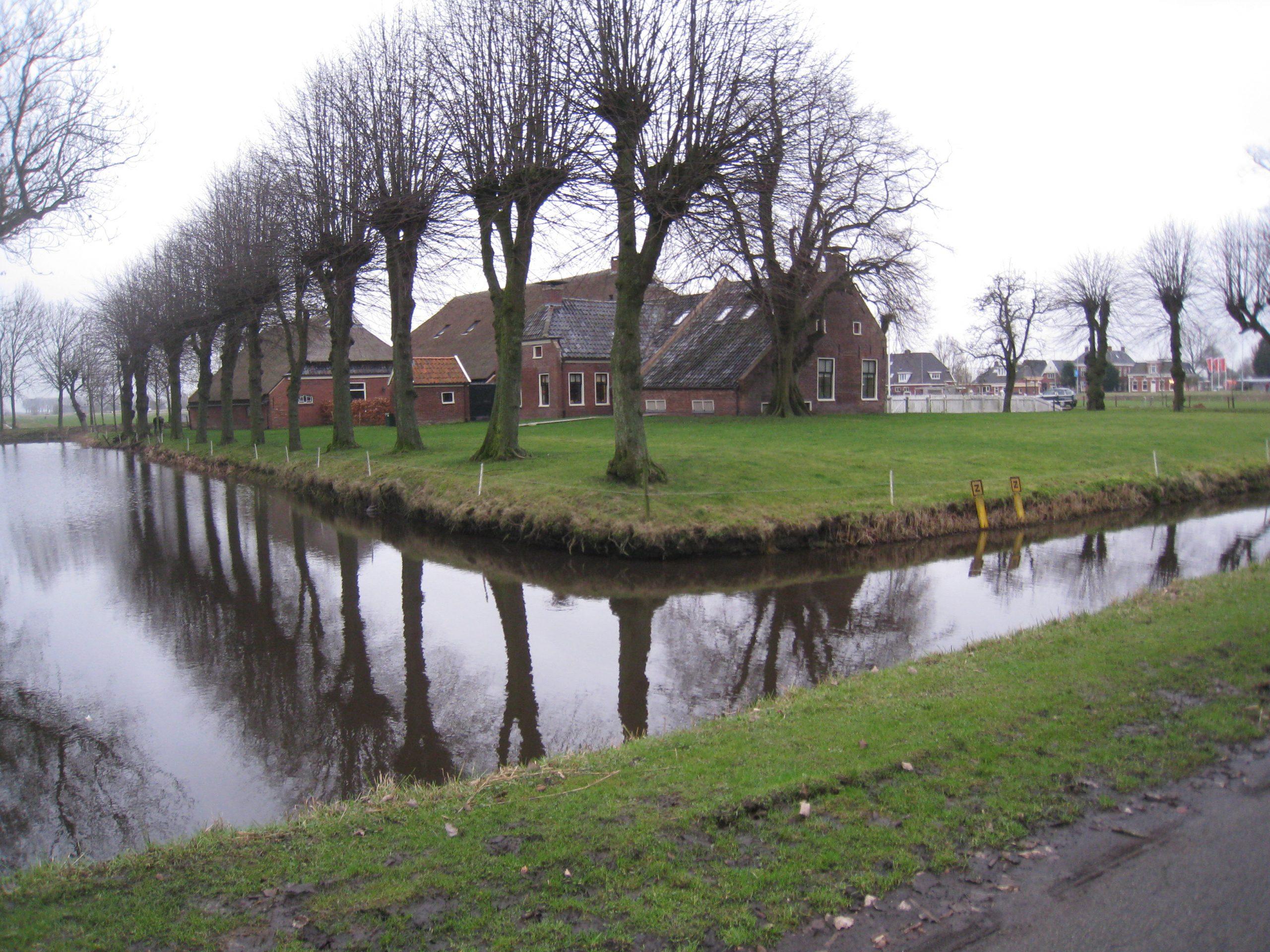 De Rollen te Noorddijk